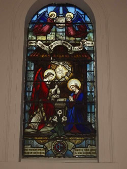 Stained_Glass_Window_in_the_church